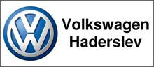 Volkswagen-haderslev