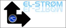 el-stroem