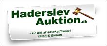 haderslev-auktion