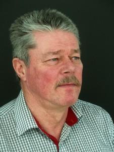 Søren Riis