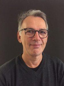 Knud Fink Ebbesen (2)
