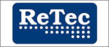 Re Tec