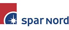 SparNord Logo